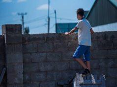 Photo credit UNICEF Kadyrbekov