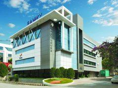 Ramky Enviro Engineers Ltd