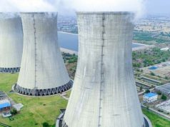 Vedanta Limited - national energy conservation day
