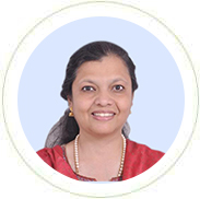 Sharon S. Rajkumar, PhD General Manager & Happiness Evangelist Happiest Minds Technologies Limited