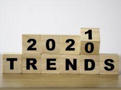 2021 CSR Trends