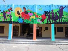 Akzonobel school
