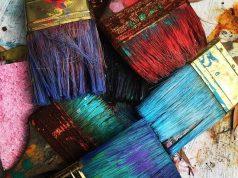 Asian Paints CSR