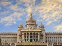 CSR initiatives in Bengaluru
