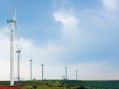 ITC renewable