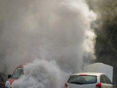 air pollution - Lancet