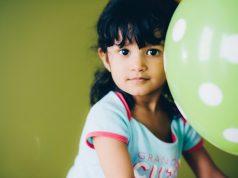 National Girl Child Day 2021