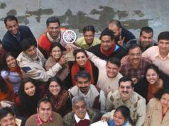 SEEDS - top NGOs in India