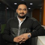 Ankit Aditya Pradhan