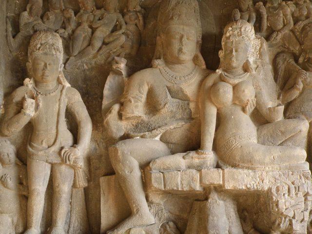 Aurangabad Ajanta