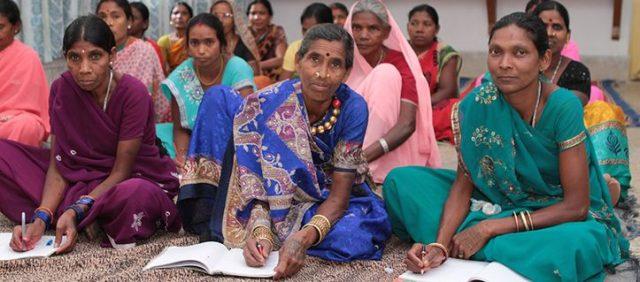 Murshidabad CSR NTPC