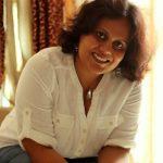 Sanchita Ganguly