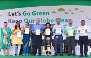 Tata Steel Green School Initiative-1