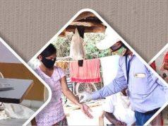 Ambuja reaching out to communities