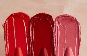 Beauty Industry Sustainability