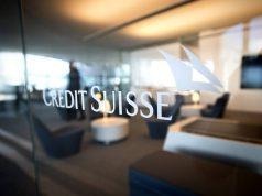 Credit suisse covid