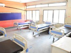 Jindal Modern School