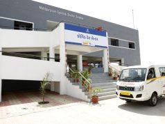 Nayara covid care