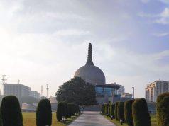 Patna CSR