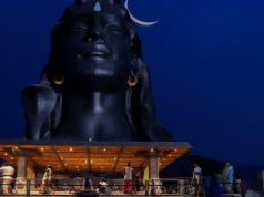Coimbatore Shiva