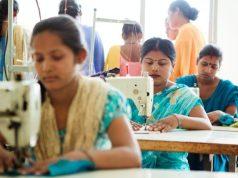 Faridabad - Sai Dham vocational training centre