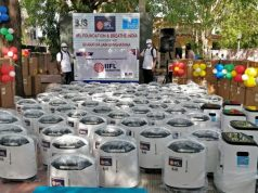 IIFL Oxygen Concentrators Rajasthan