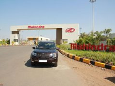 Mahindra - best companies to work