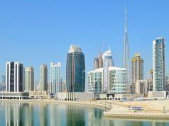 UAE CSR