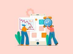 ESG and CSR