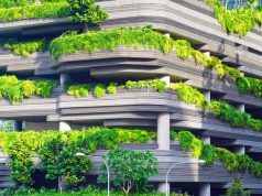core-business sustainability