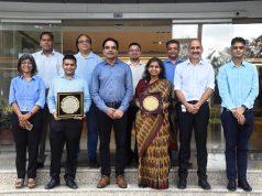 HZL - ESG Award