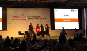 Sankalp Global Forum 2016